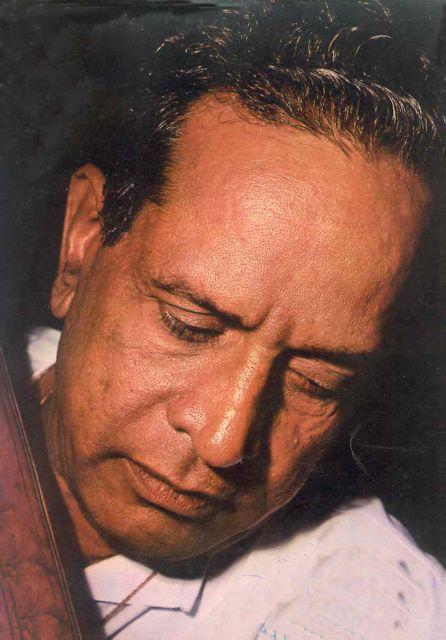 bhimsenjoshi
