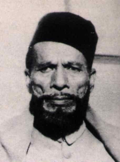 mushtaqhussainkhan