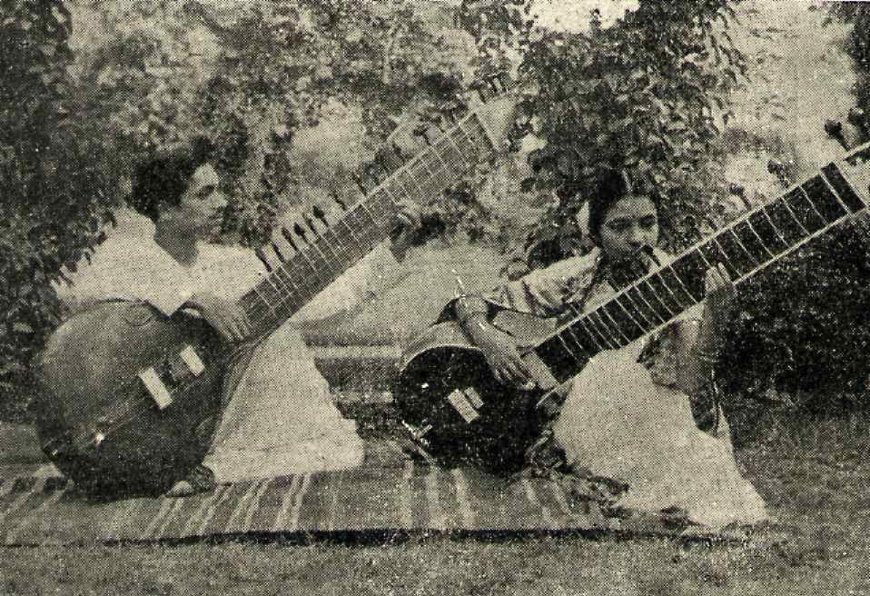 rs annapurna