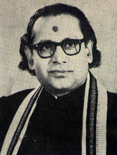 syaramtiwari