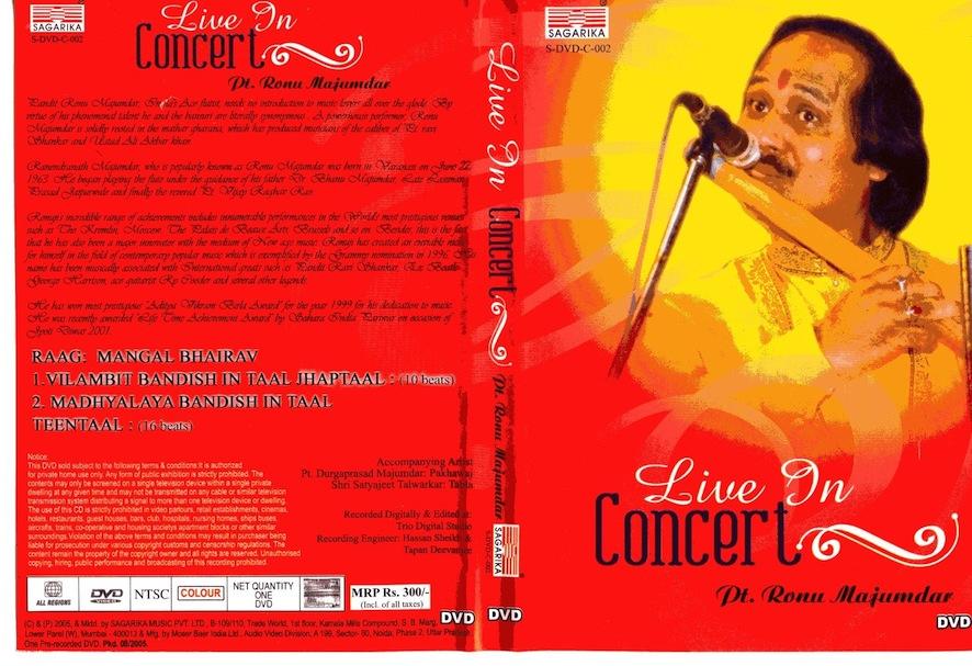 gratuitement musique flûte indienne